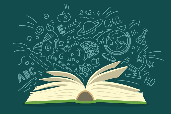 Esprit critique : «Publications scientifiques, comment ça marche ?»