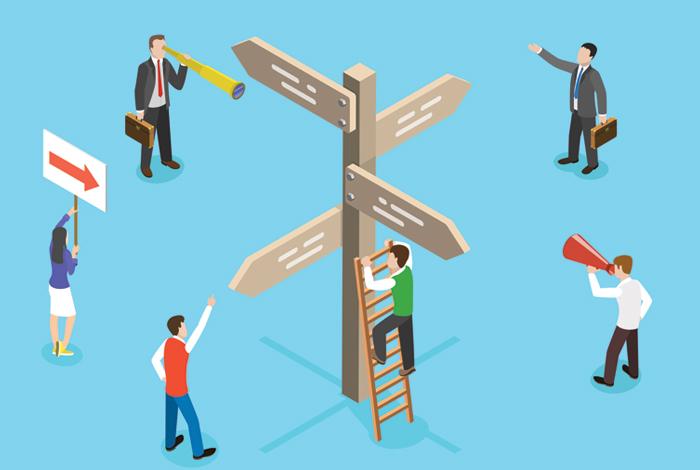 Rentrée 2020 : emploi et formation, quelles sont les tendances ?