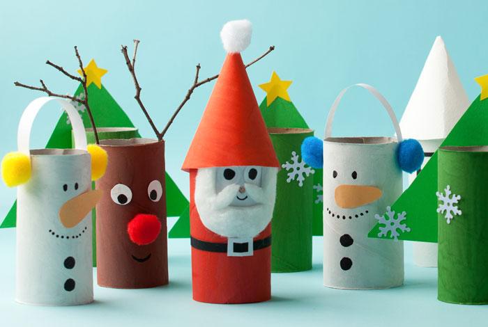 ALSH 3-12 ans : les inscriptions sont ouvertes pour les vacances de Noël