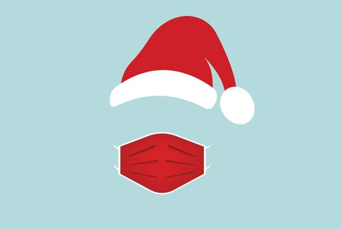 Programme des vacances de Noel