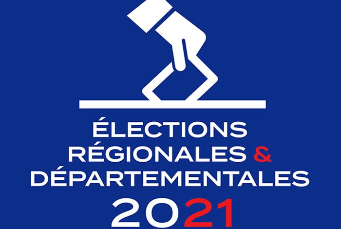 Listes électorales… êtes-vous bien inscrit ?