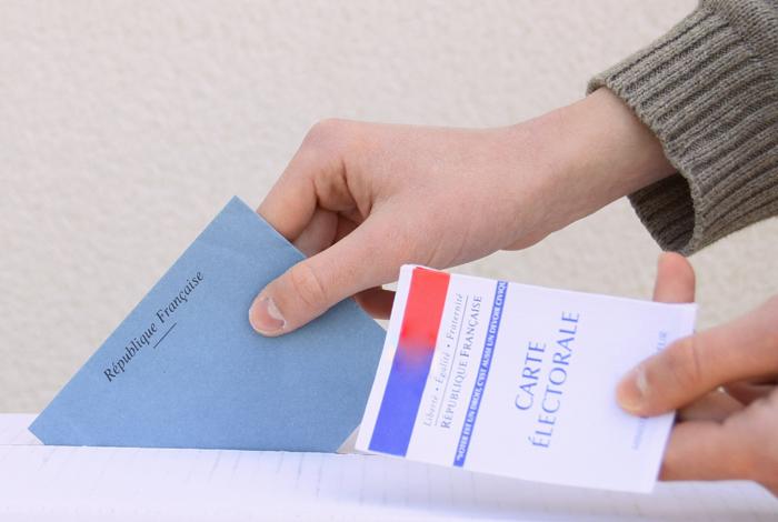 Faciliter l'accès au vote des personnes en situation de handicap
