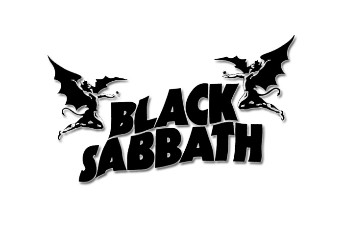 Le temps d'un disque : » Paranoid de Black Sabbath»